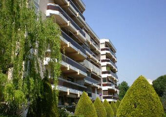 Location Garage 15m² La Garde (83130) - Photo 1