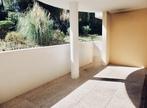 Renting Apartment 3 rooms 70m² La Garde (83130) - Photo 3