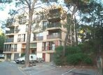 Location Appartement 2 pièces 46m² Toulon (83100) - Photo 2