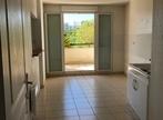 Renting Apartment 3 rooms 72m² La Garde (83130) - Photo 4