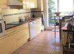 Sale Apartment 3 rooms 82m² La garde - Photo 2