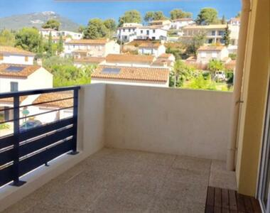 Sale Apartment 3 rooms 66m² La Garde (83130) - photo