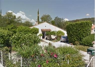 Sale House 4 rooms 85m² Solliès-Pont (83210) - photo