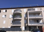 Renting Apartment 2 rooms 37m² Toulon (83200) - Photo 1