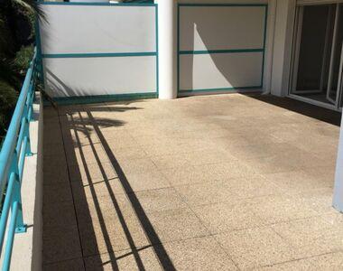 Renting Apartment 2 rooms 47m² La Garde (83130) - photo