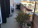 Renting Apartment 3 rooms 68m² La Garde (83130) - Photo 2