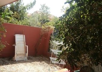 Renting Apartment 2 rooms 42m² Le Pradet (83220) - Photo 1