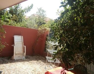 Location Appartement 2 pièces 42m² Le Pradet (83220) - photo
