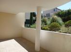 Renting Apartment 3 rooms 70m² La Garde (83130) - Photo 2