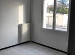 Renting Apartment 3 rooms 65m² Toulon (83100) - Photo 5