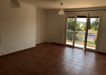 Renting Apartment 4 rooms 71m² Le Pradet (83220) - Photo 1