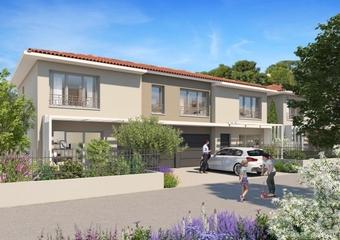 Vente Appartement 3 pièces 71m² Ollioules (83190) - Photo 1