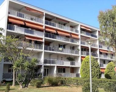 Sale Apartment 2 rooms 48m² La garde - photo