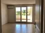 Renting Apartment 3 rooms 72m² La Garde (83130) - Photo 3