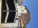 Renting House 4 rooms 86m² La Garde (83130) - Photo 2