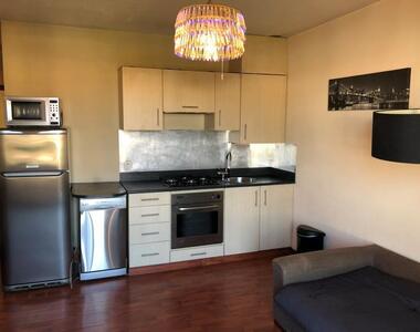 Renting Apartment 2 rooms 35m² Six-Fours-les-Plages (83140) - photo