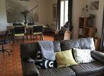 Renting House 5 rooms 125m² La Garde (83130) - Photo 9