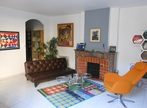 Location Appartement 1 pièce 73m² Toulon (83000) - Photo 5