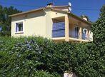 Renting Apartment 4 rooms 100m² Solliès-Pont (83210) - Photo 1