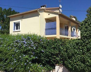 Location Appartement 4 pièces 100m² Solliès-Pont (83210) - photo