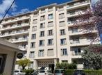 Vente Appartement 3 pièces 64m² Toulon - Photo 5