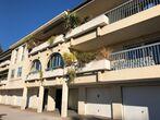 Renting Apartment 4 rooms 96m² La Valette-du-Var (83160) - Photo 1