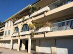 Renting Apartment 4 rooms 97m² La Valette-du-Var (83160) - Photo 1