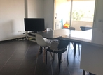 Renting Apartment 3 rooms 66m² La Garde (83130) - Photo 2