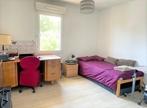 Sale Apartment 2 rooms 53m² La garde - Photo 3