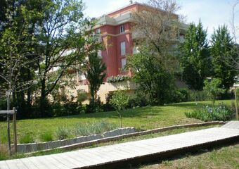 Renting Apartment 3 rooms 63m² La Garde (83130) - Photo 1
