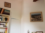 Sale House 5 rooms 102m² La Valette-du-Var (83160) - Photo 5