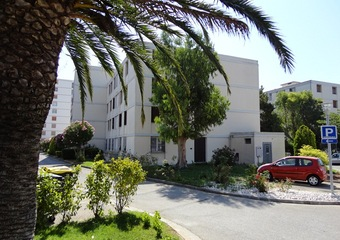 Location Appartement 2 pièces 48m² La Garde (83130) - photo