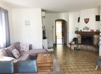 Sale House 3 rooms 73m² La valette du var - Photo 3