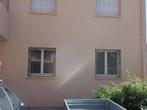 Renting Apartment 3 rooms 64m² La Crau (83260) - Photo 3