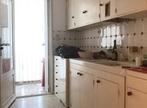 Sale Apartment 4 rooms 66m² La valette du var - Photo 5