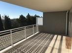 Renting Apartment 2 rooms 49m² La Garde (83130) - Photo 1