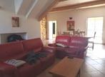Sale House 5 rooms 128m² La garde - Photo 2