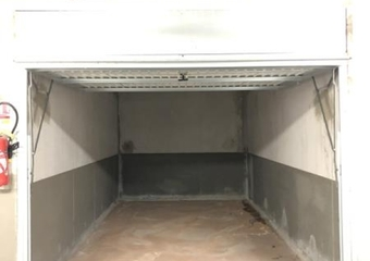 Sale Garage 16m² La garde - Photo 1