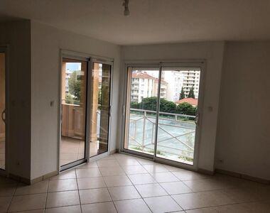 Location Appartement 3 pièces 67m² Toulon (83000) - photo
