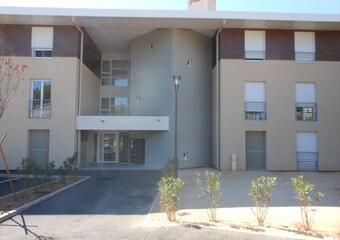 Renting Apartment 2 rooms 45m² La Garde (83130) - Photo 1