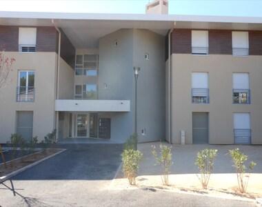 Renting Apartment 2 rooms 45m² La Garde (83130) - photo