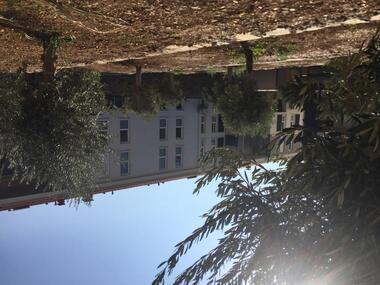 Renting Apartment 3 rooms 60m² La Farlède (83210) - photo
