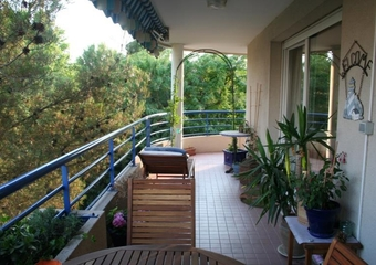 Sale Apartment 3 rooms 82m² La garde - Photo 1