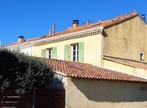 Sale House 5 rooms 128m² La garde - Photo 1