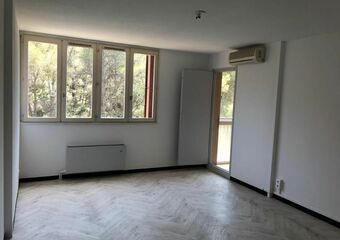 Location Appartement 4 pièces 71m² La Valette-du-Var (83160) - photo