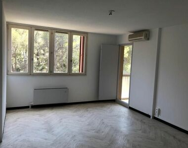 Renting Apartment 4 rooms 71m² La Valette-du-Var (83160) - photo