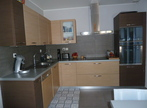 Renting House 5 rooms 146m² La Garde (83130) - Photo 6