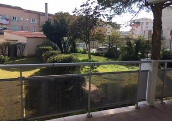 Sale Apartment 3 rooms 82m² La Garde (83130) - photo