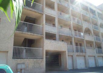 Location Appartement 1 pièce 26m² La Garde (83130) - Photo 1