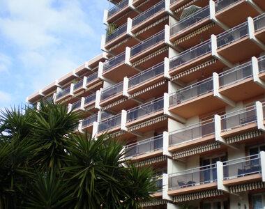 Location Appartement 2 pièces 54m² La Garde (83130) - photo